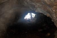 jaskinia2011_w3