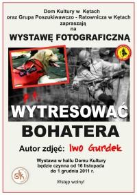 plakaty_wbohatera_ok