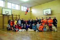 pokazy_ZHP2011_grupa