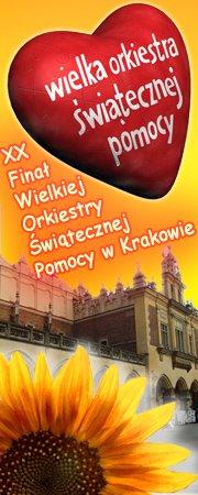 wosp2012_wospkrk