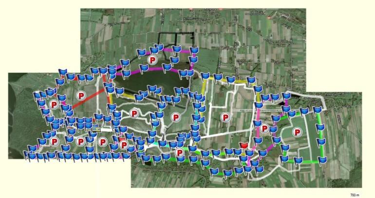 poszukiwani_06102012_porebawielka_mapa