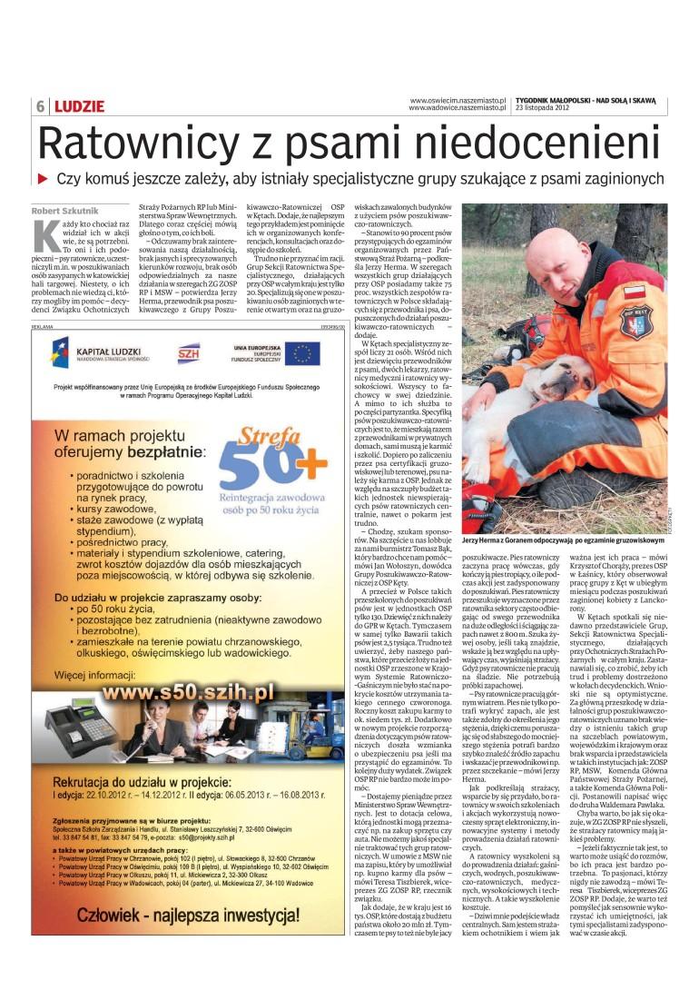 krakowska300dpi