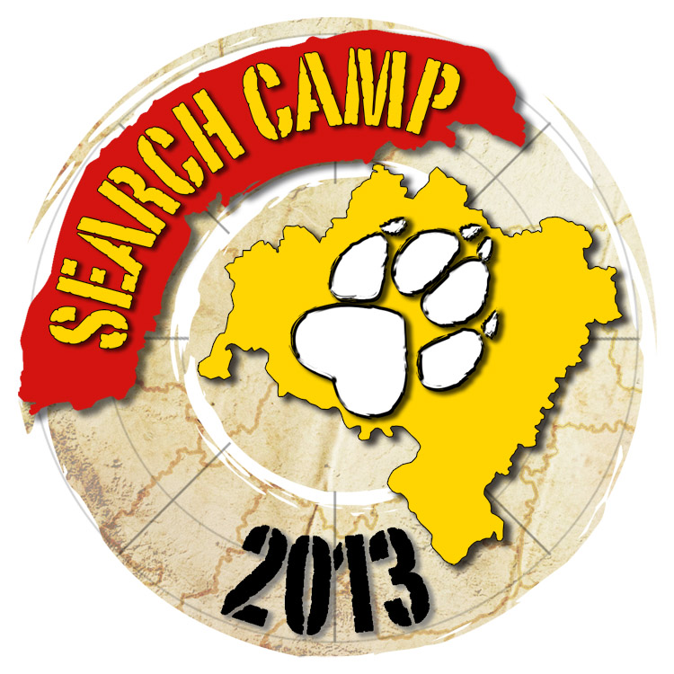 searchcamp2013
